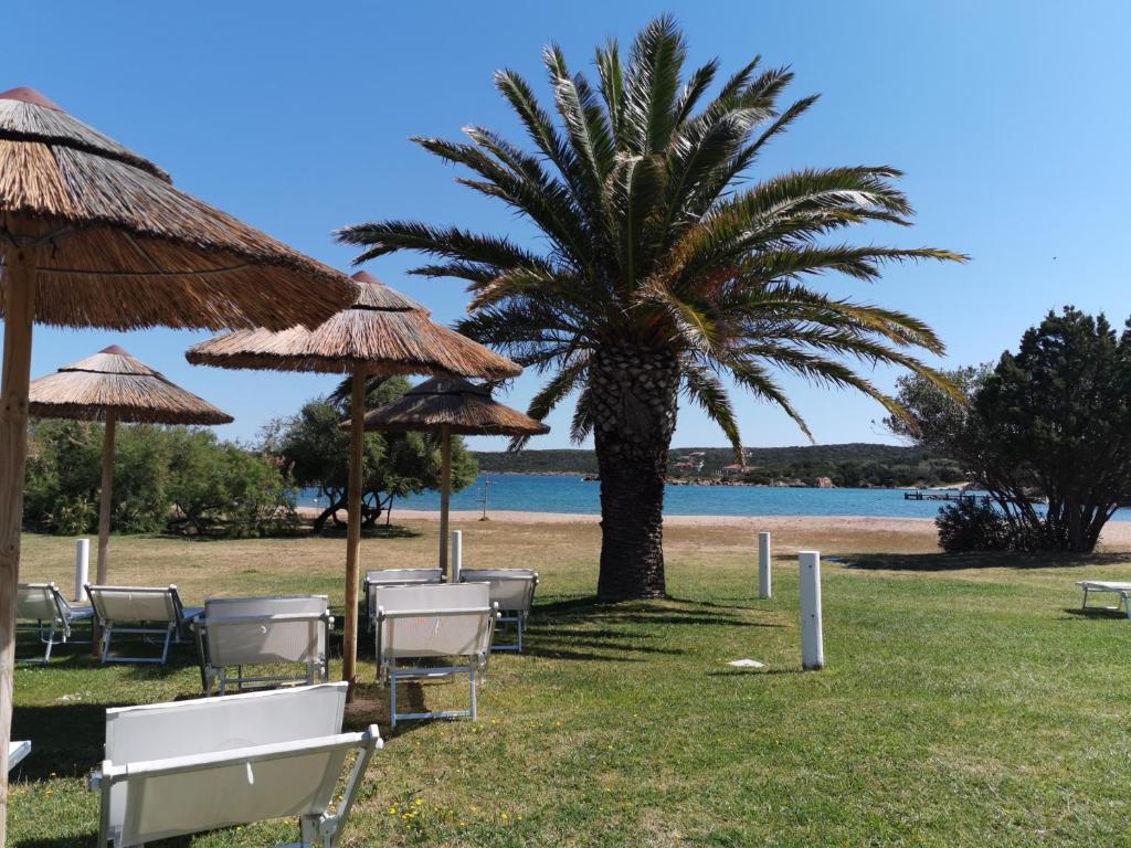 Villa TEA Costa Smeralda - Porto Cervo img17