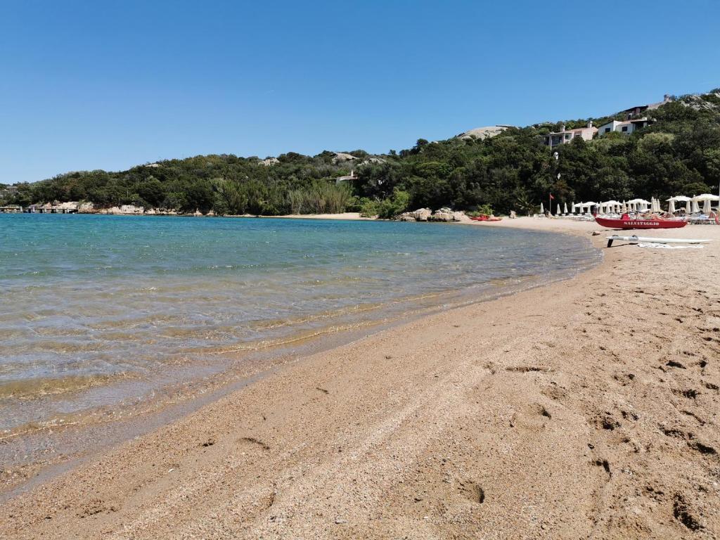 Villa TEA Costa Smeralda - Porto Cervo img15