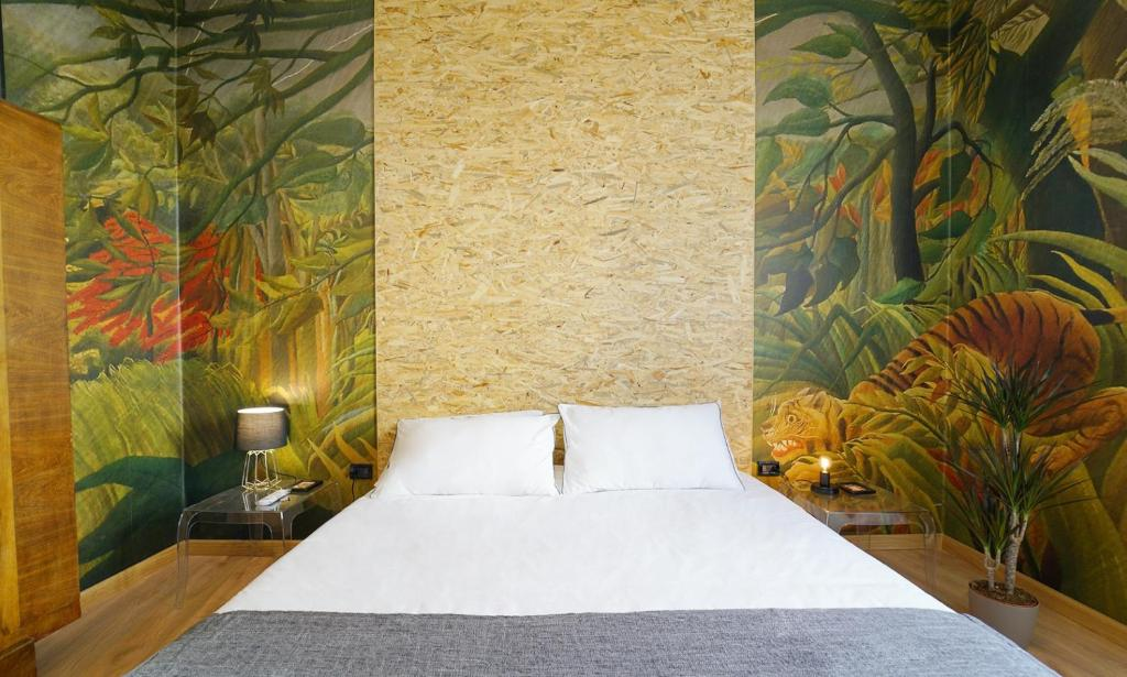 La Tigre Appartamento Con Terrazza In Centro image1