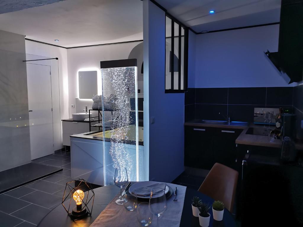 Mezy Sur Seine Avis hôtels mézy-sur-seine 78250 - viamichelin hotel - trouvez un