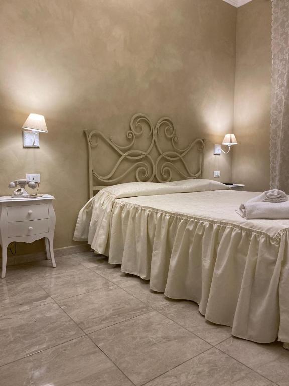 Boutique Hotel Calais Milano