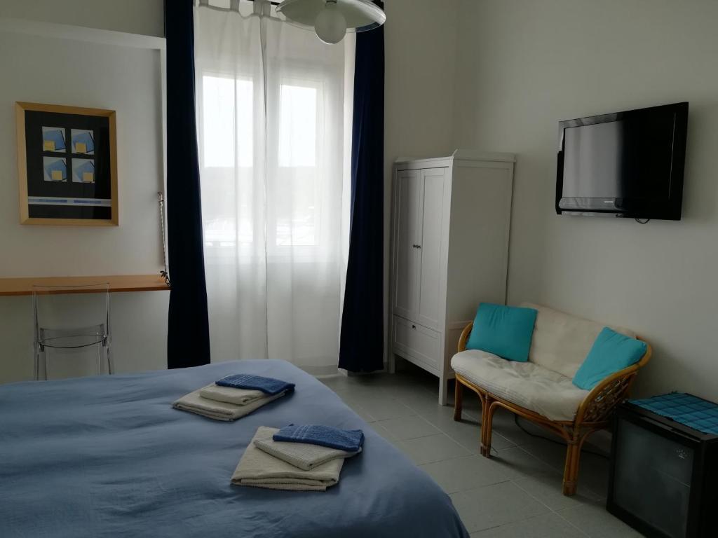 Domo Sul Porto bild6