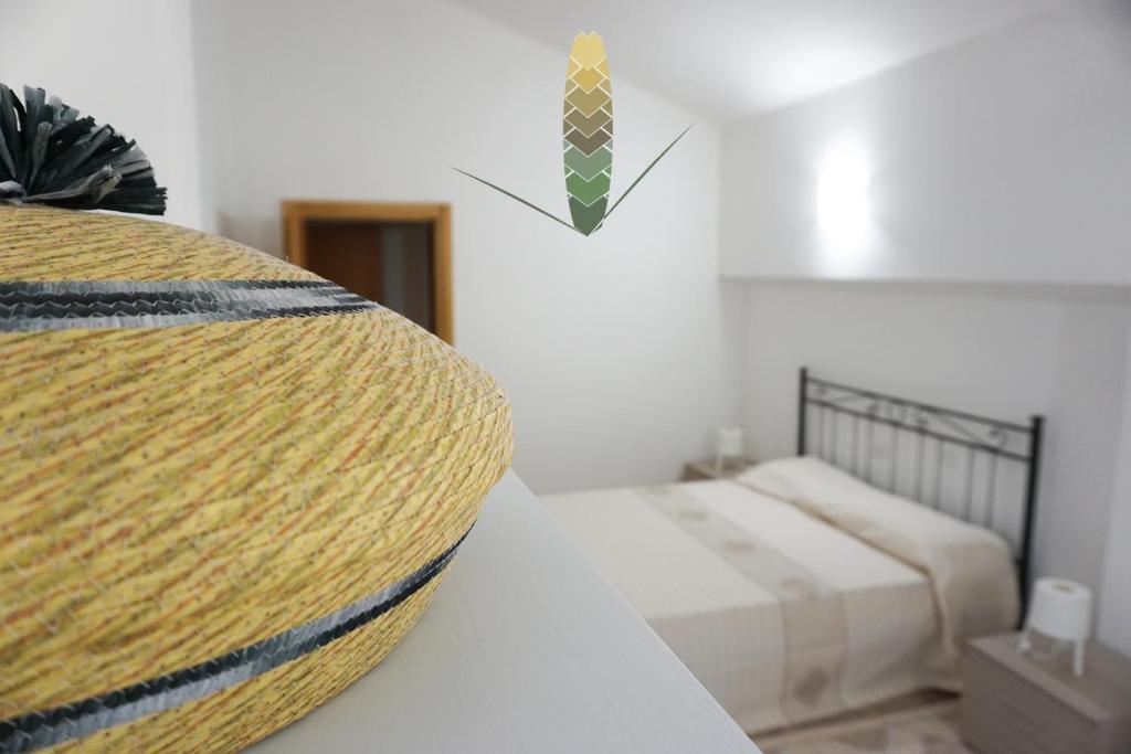 Art Villa del Poggio image8