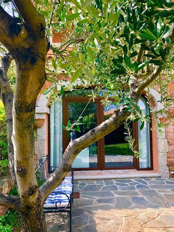 Villetta Il Corallo - 2671497 img1