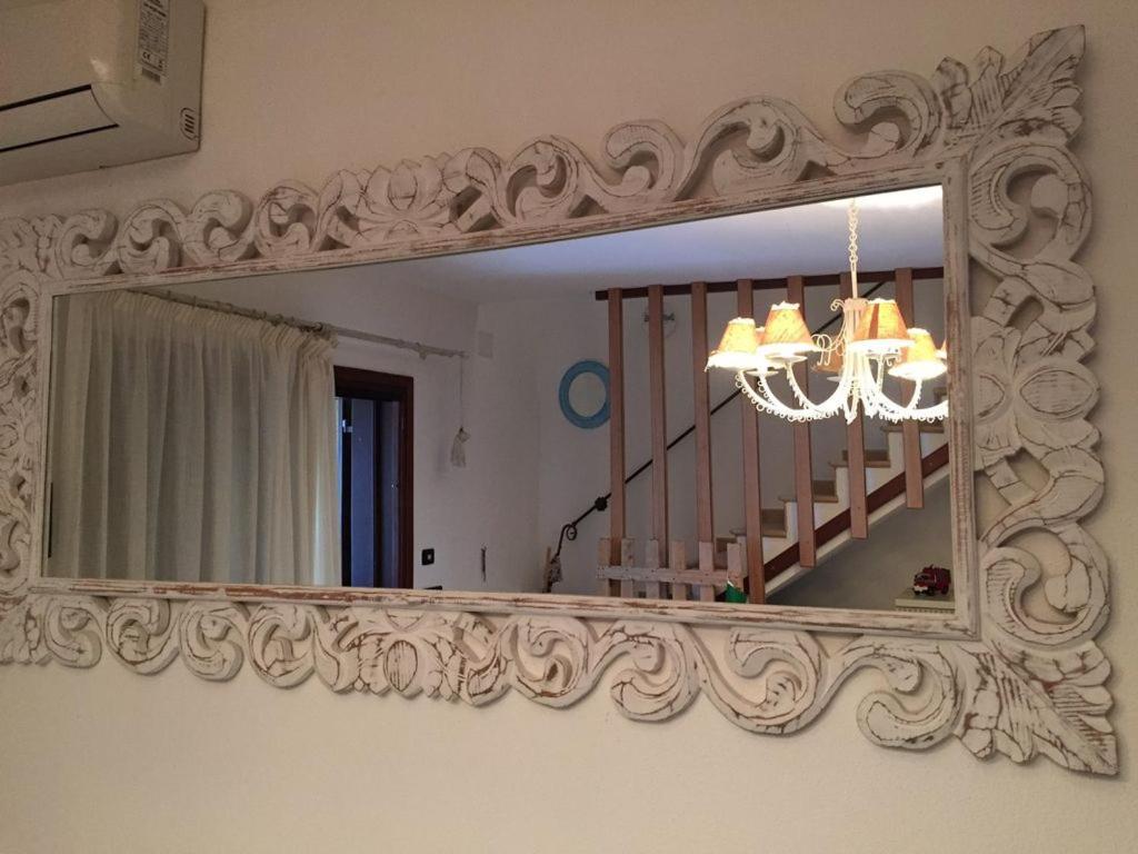 Villetta Il Corallo - 2671497 img14