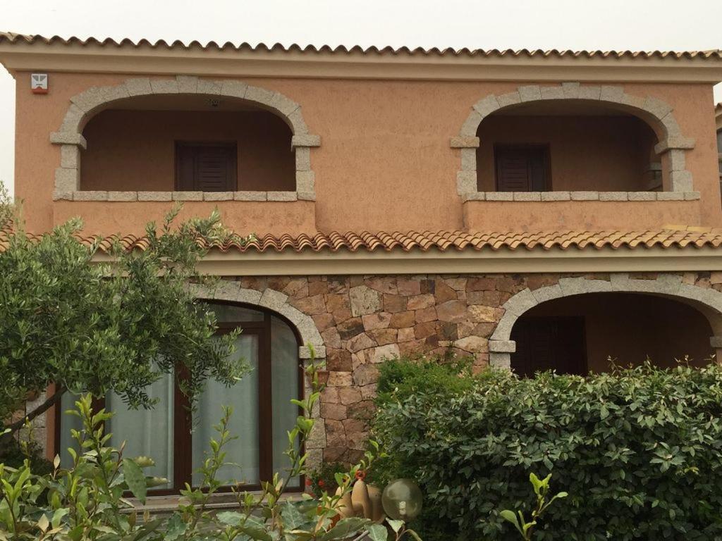 Villetta Il Corallo - 2671497 img5