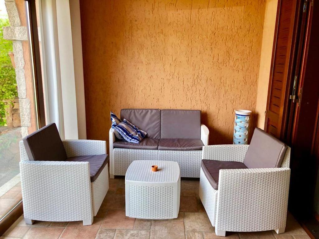 Villetta Il Corallo - 2671497 img16