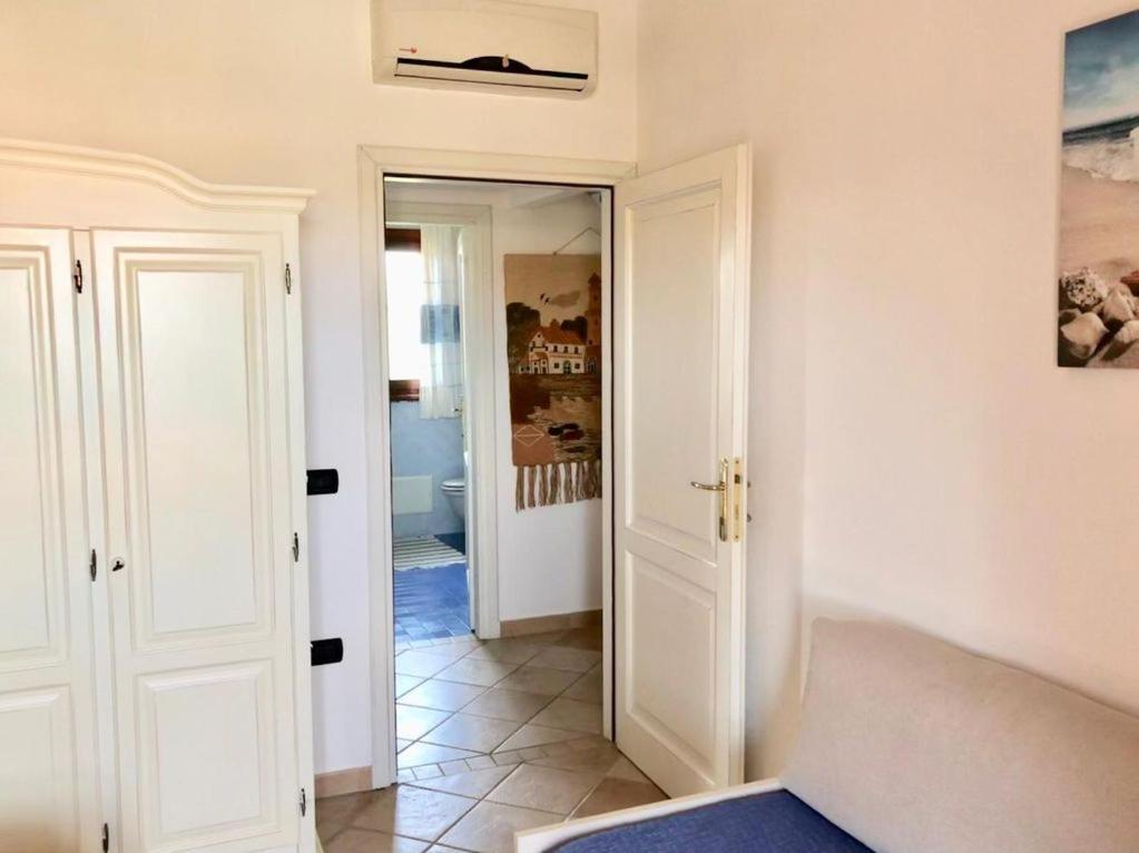Villetta Il Corallo - 2671497 img4