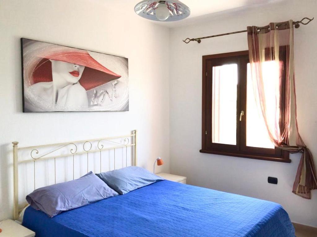 Villetta Il Corallo - 2671497 img18