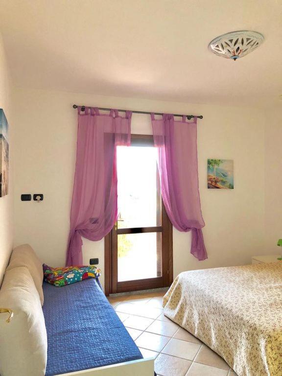 Villetta Il Corallo - 2671497 img13