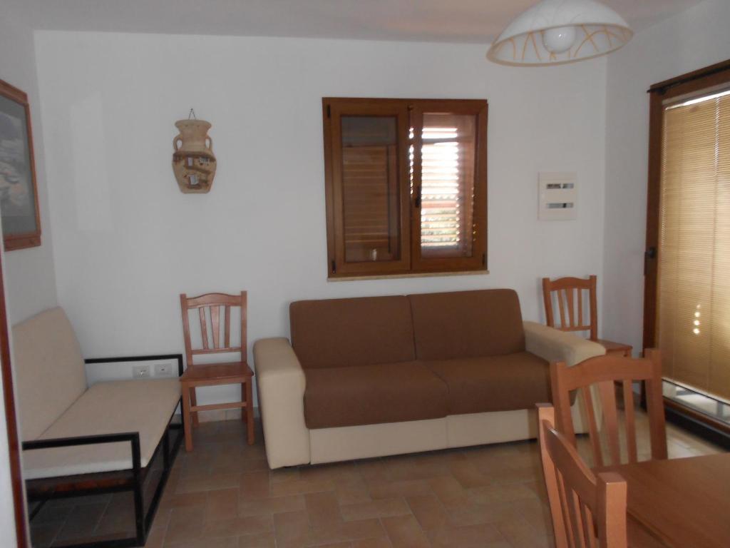 Villa Elisa image5