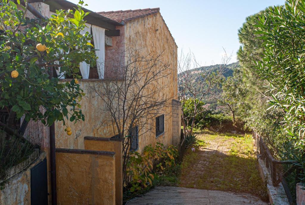 Villa Alea panoramica img35