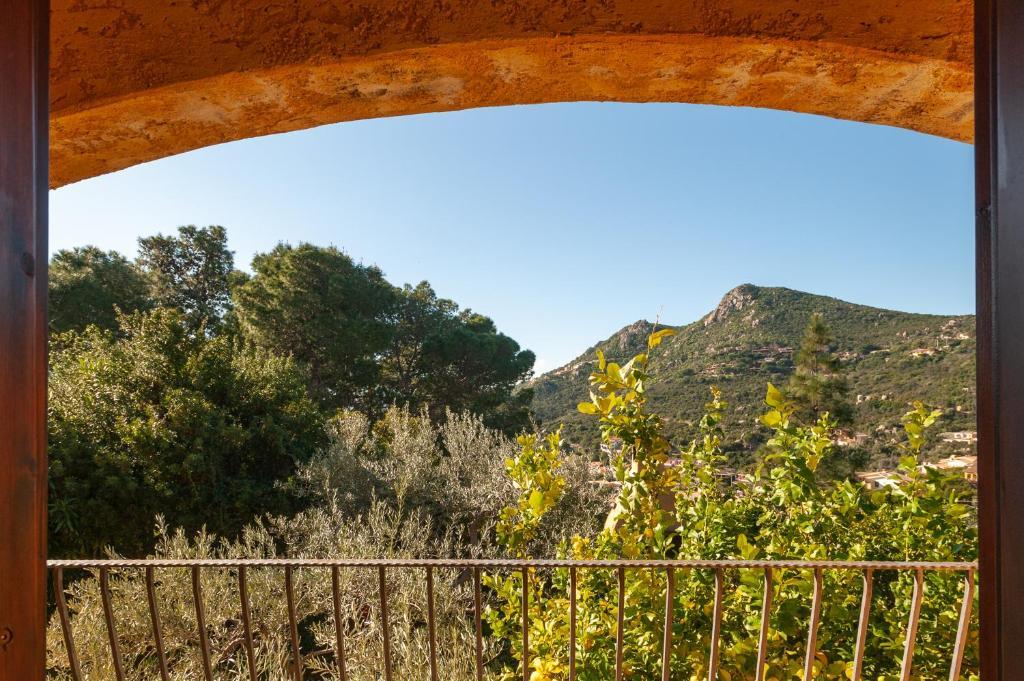 Villa Alea panoramica img22