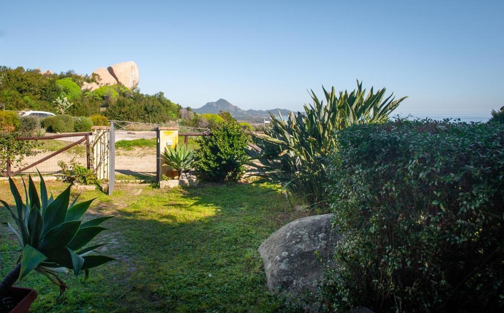 Villa Alea panoramica img3