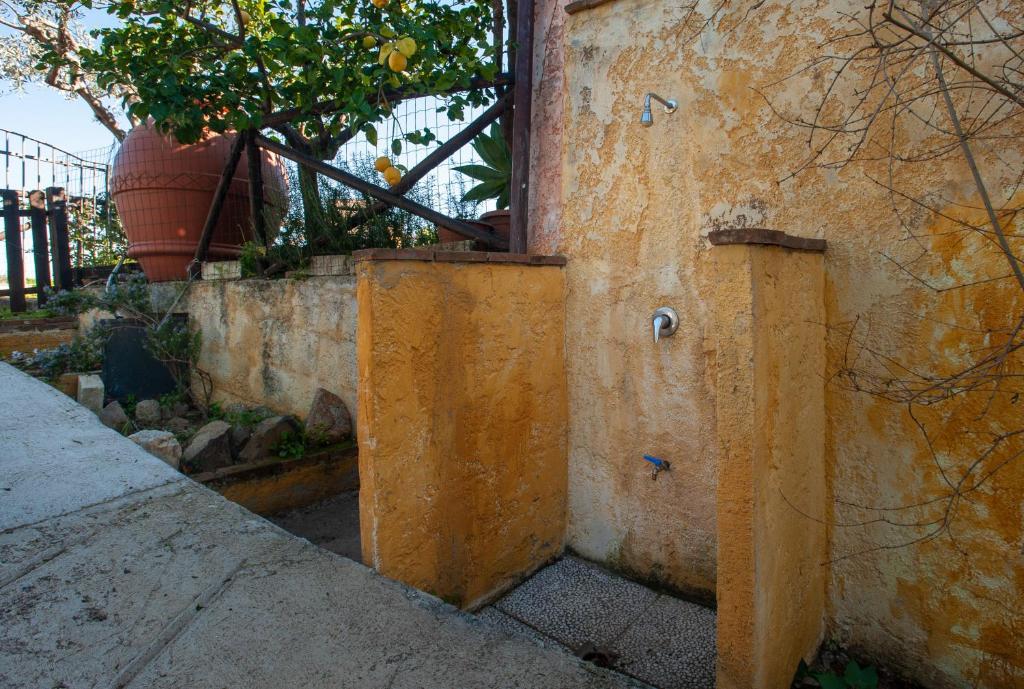 Villa Alea panoramica img10