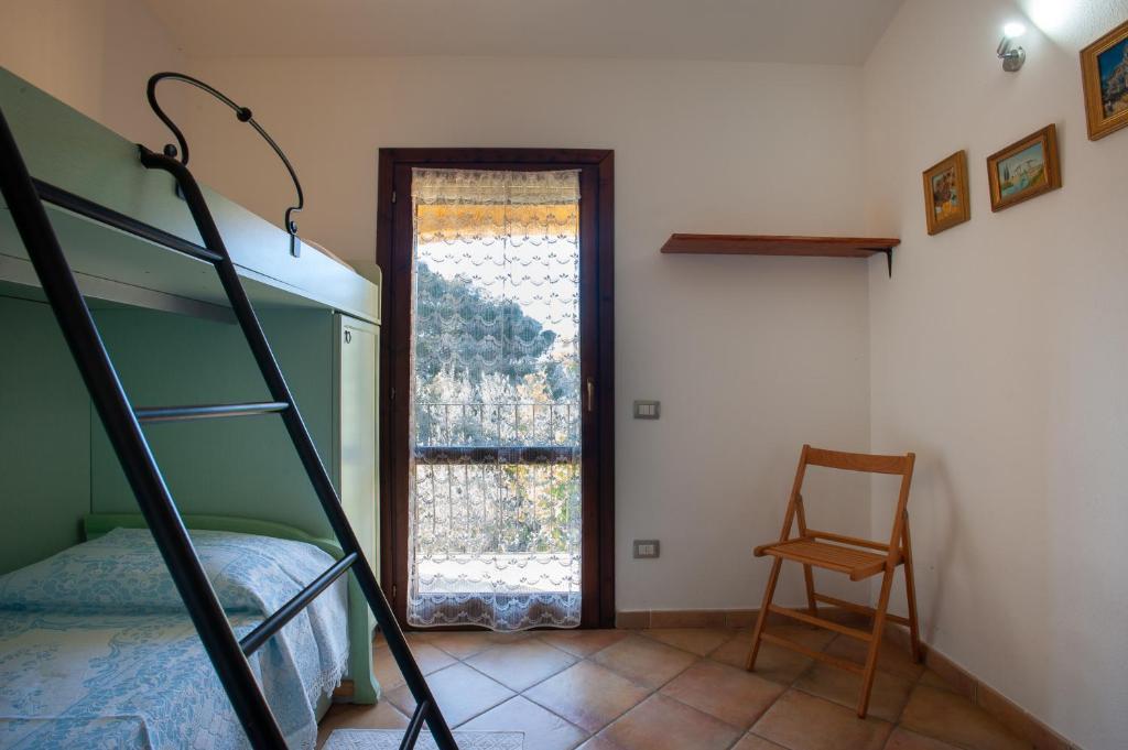 Villa Alea panoramica img27