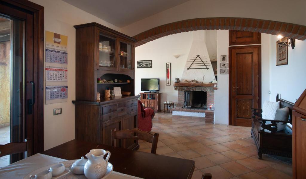 Villa Alea panoramica img15