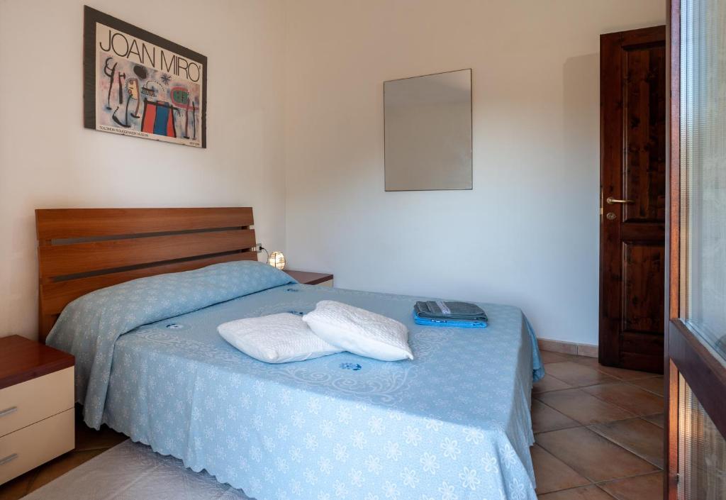 Villa Alea panoramica img24