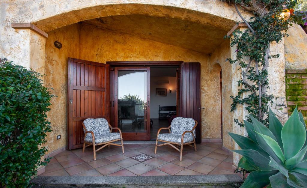 Villa Alea panoramica img7