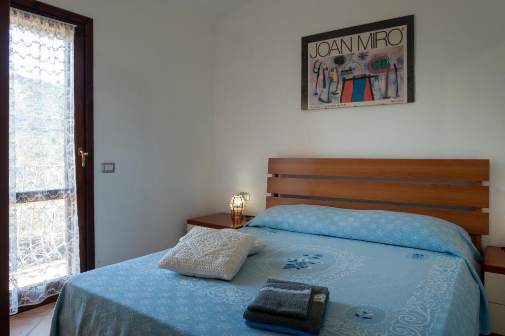 Villa Alea panoramica img23