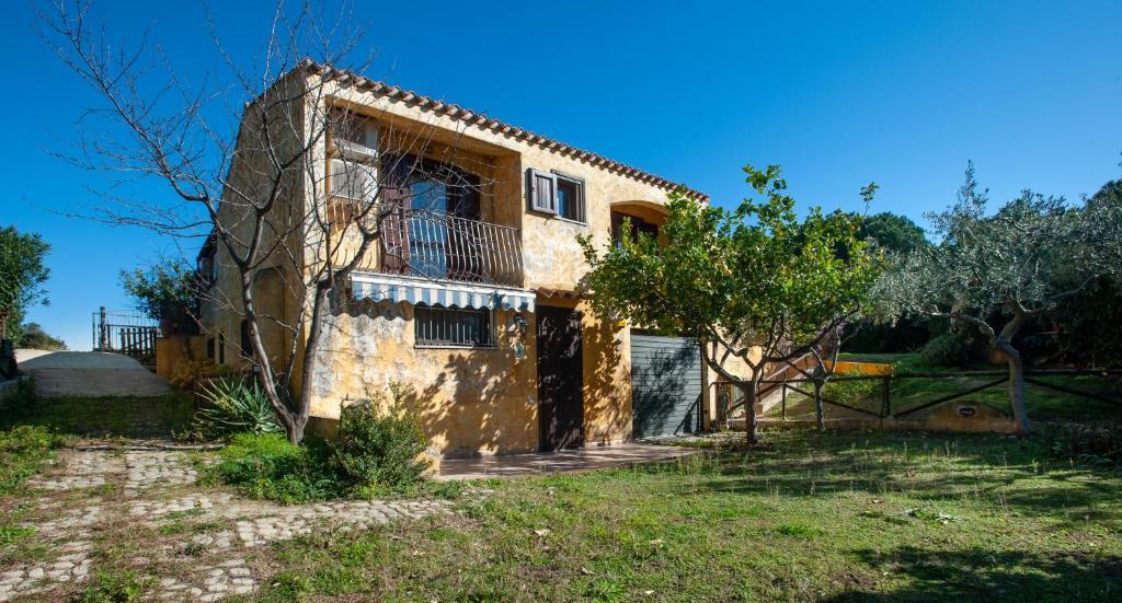 Villa Alea panoramica img34