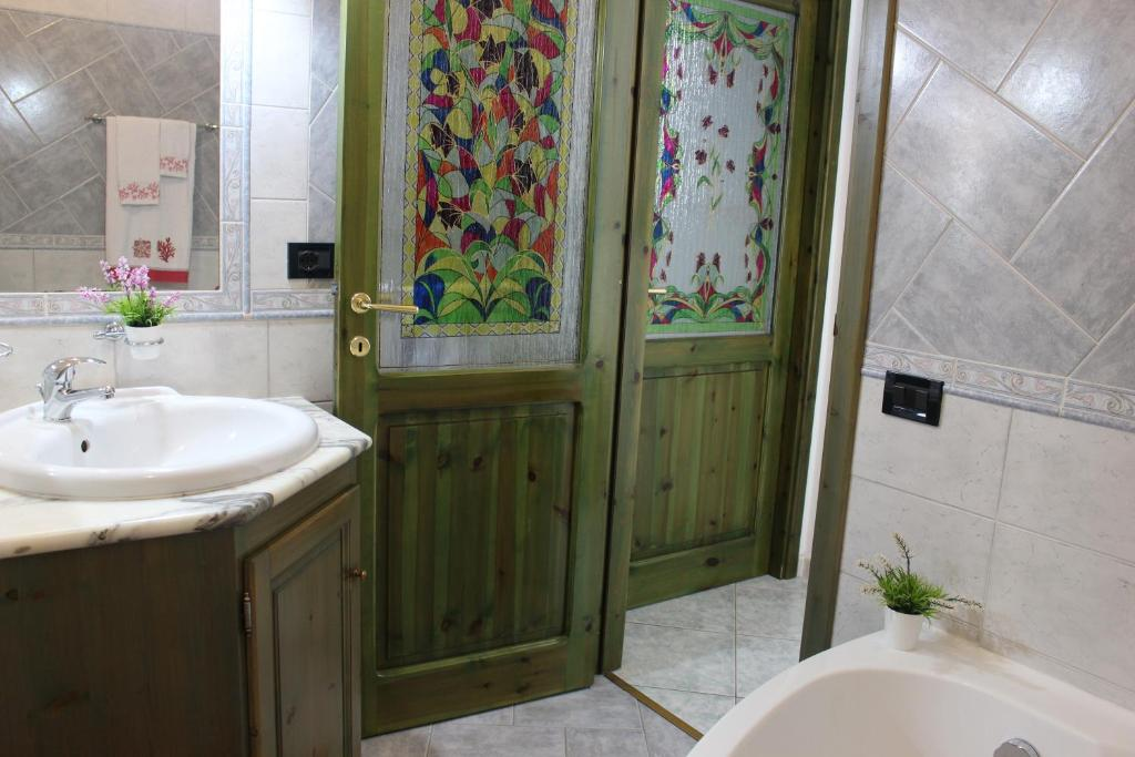 Appartamento Picasso bild9