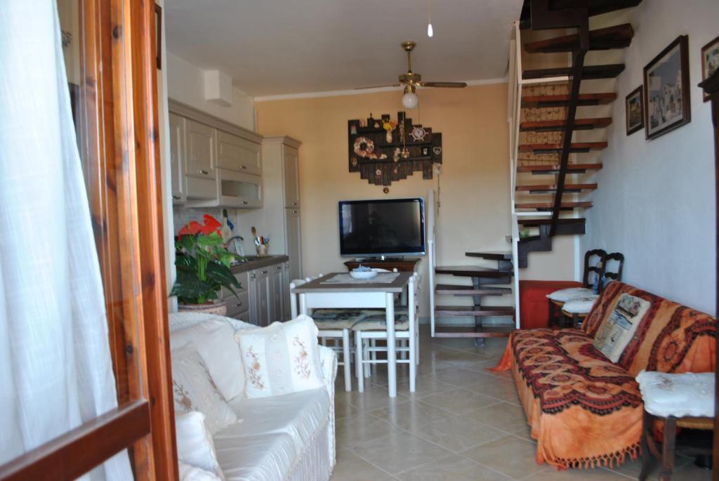 Casa vacanza Villasimius image6