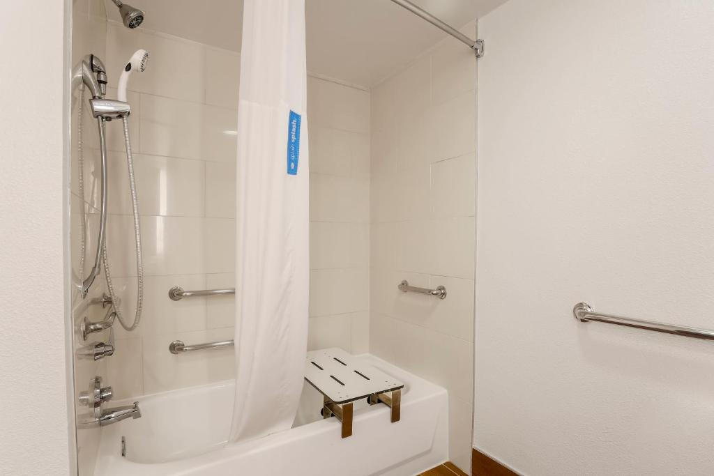 Hampton Inn & Suites Austin-Downtown/Convention Center Photo #22