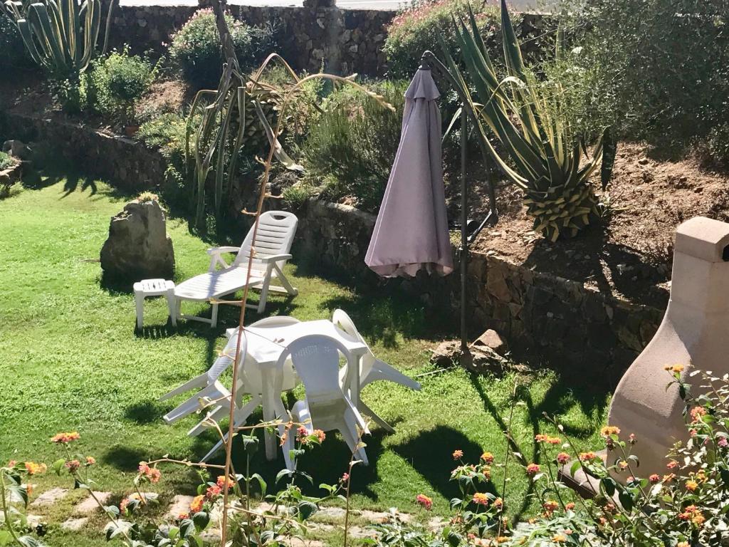 Villa Giada image9