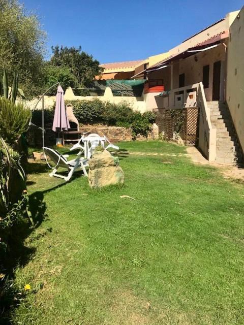 Villa Giada image7