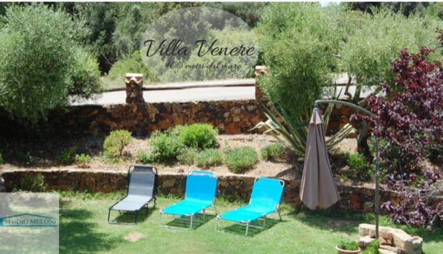 Villa Giada image5