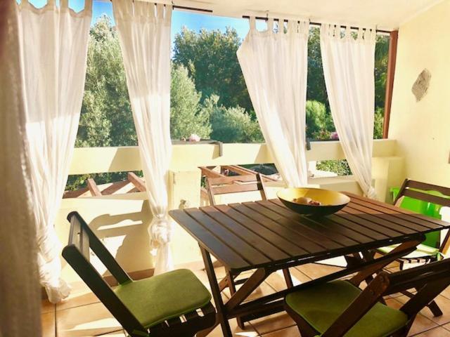 Villa Giada image3