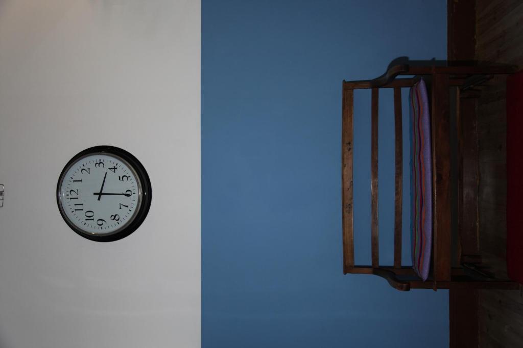 CSI Coimbra & Guest House - Student accommodation, 3000-069 Coimbra