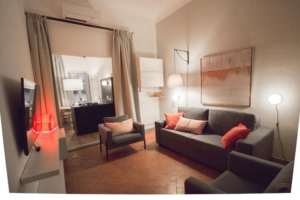 Yome - appartamento con una camera da letto - Acqua