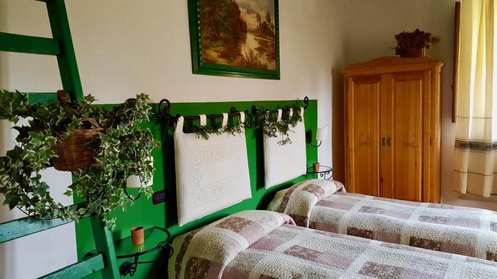 Antica Casa Pasolini bild1