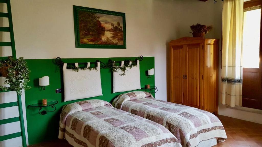 Antica Casa Pasolini bild2