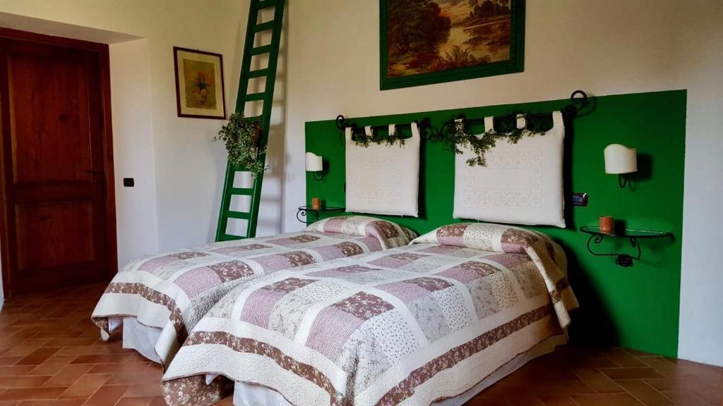 Antica Casa Pasolini bild4