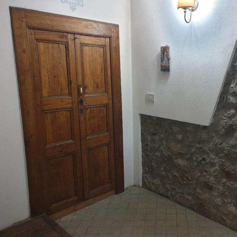 Vintage Sardinian house img3