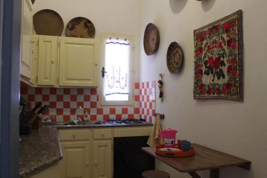 Santa Igia - Country House image8