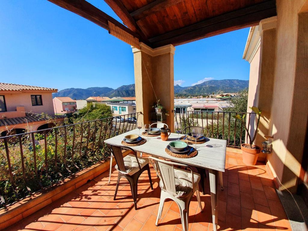 Spazioso appartamento con terrazza a due passi dal centro bild5