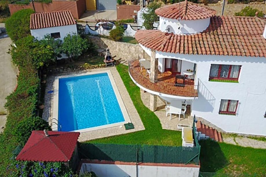Club Villamar - Ignacia