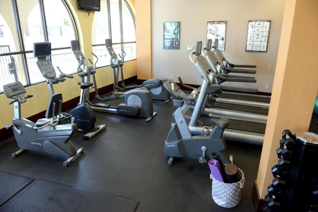 Holiday Inn El Paso West – Sunland Park, an IHG Hotel