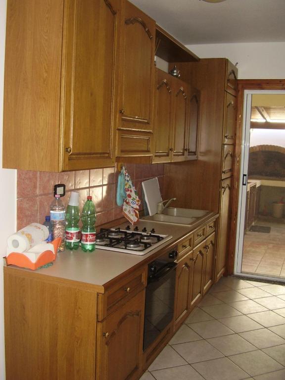Casa Giovanna img8