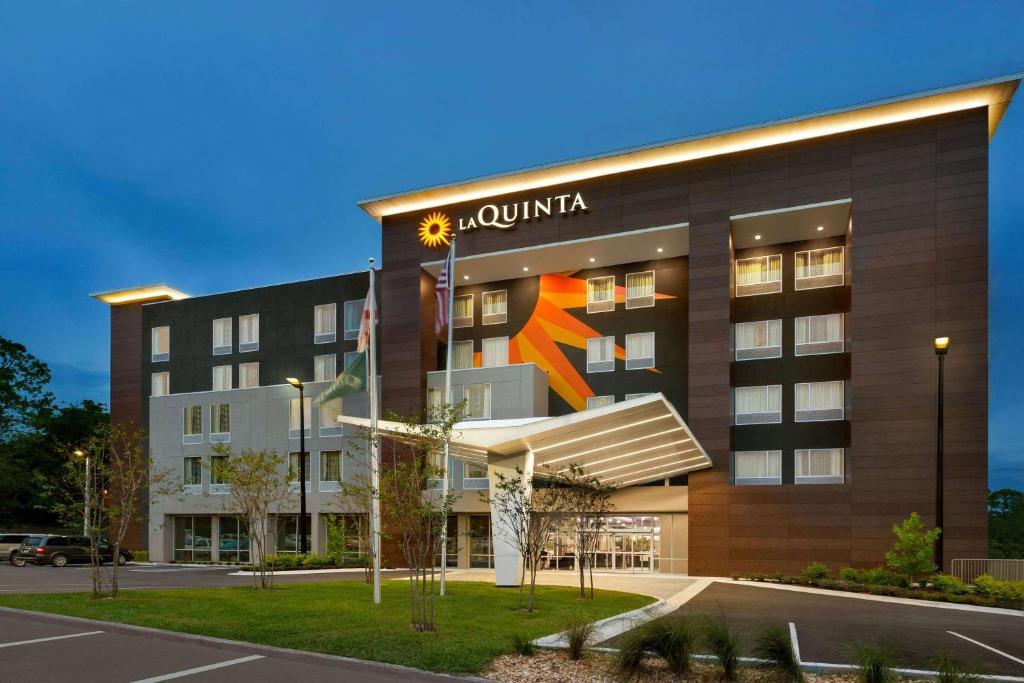 La Quinta by Wyndham Gainesville