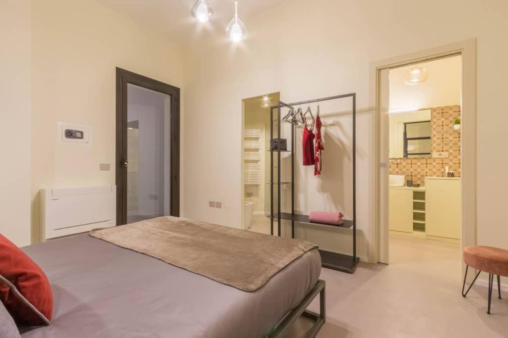 Suite 99 - Cagliari bild4