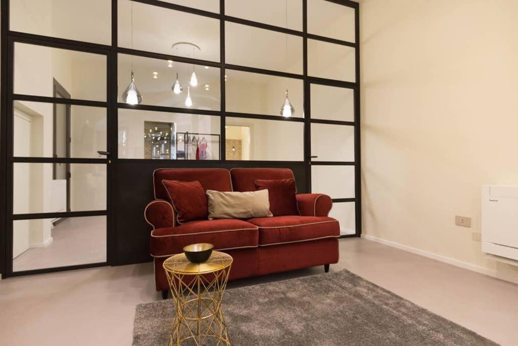 Suite 99 - Cagliari bild1