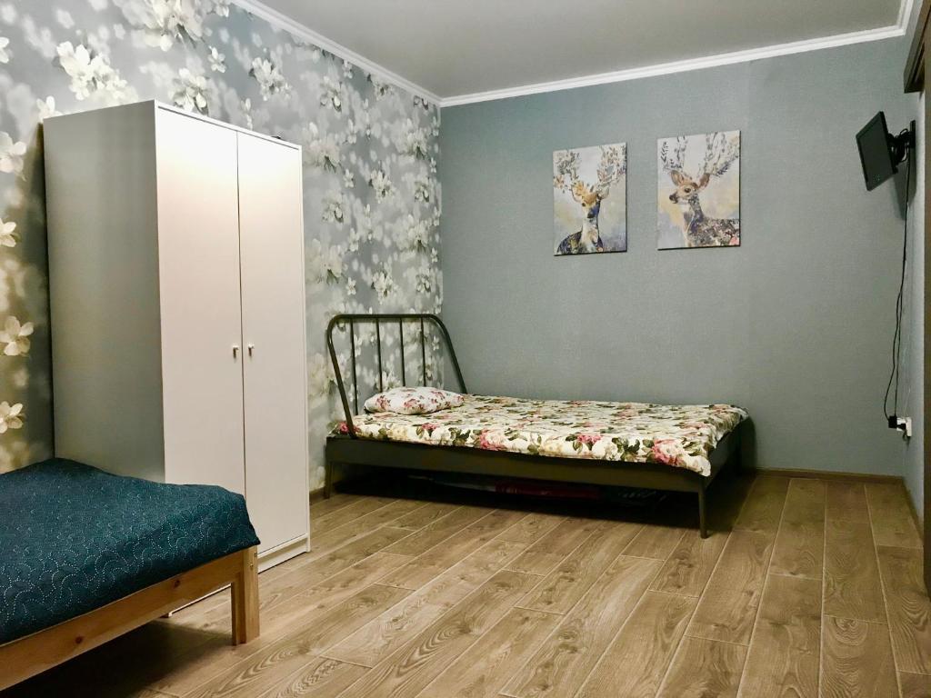 1-комнатная квартира возле РГУПС