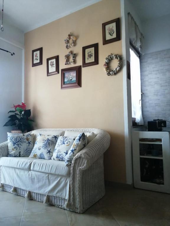 Casa vacanza Villasimius image4
