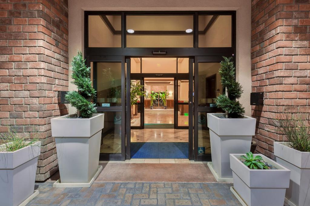 Holiday Inn Express Hotel & Suites Atascadero, an IHG Hotel