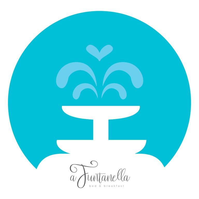 'A Funtanella